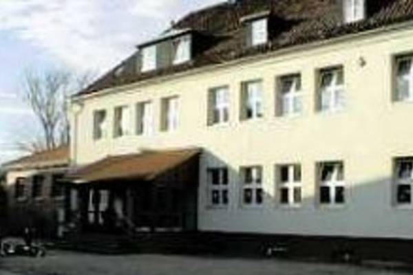 Menu: Grundschule Grasdorf