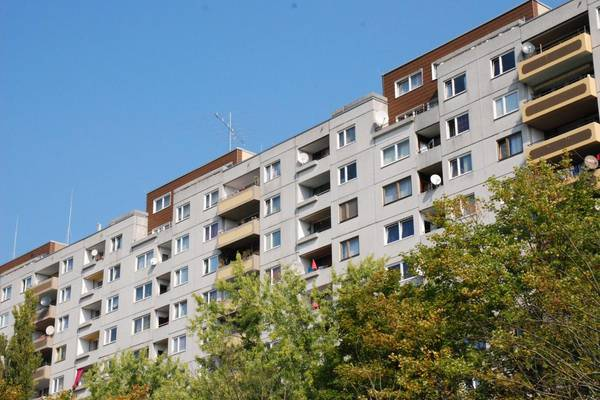Menu: Ehrenamtliche Wohnberatung