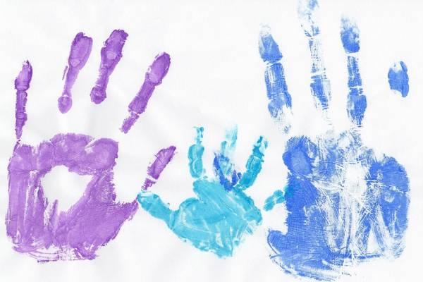 Menu: Eltern-Seminare