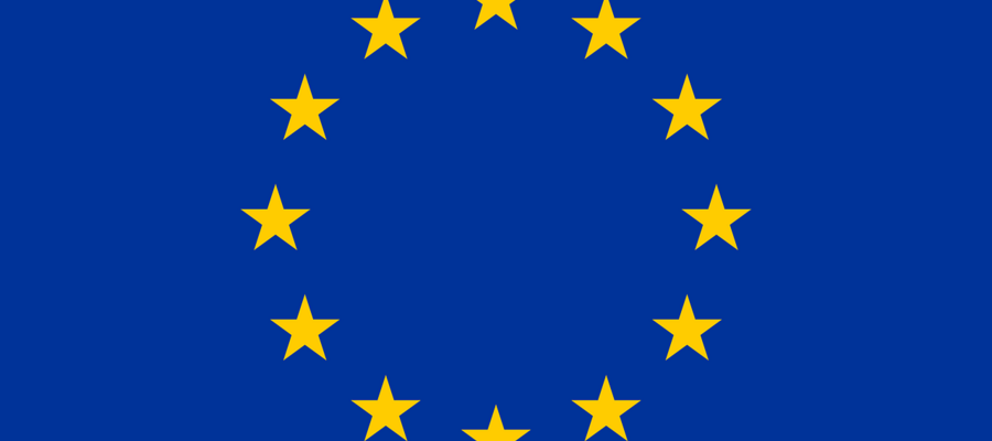 european-union-155207_1280.png
