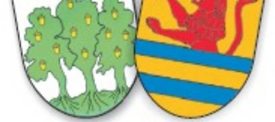 Wappen Ingeln-Oesselse