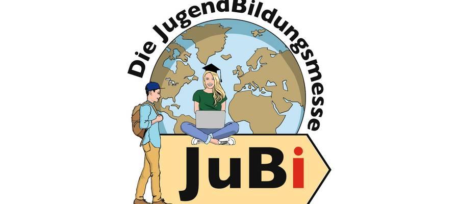 JuBi Logo