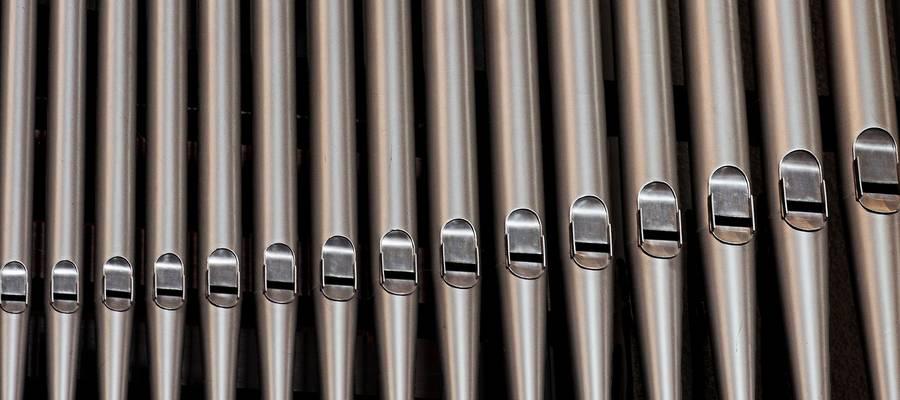 organ-1550156_1920.jpg