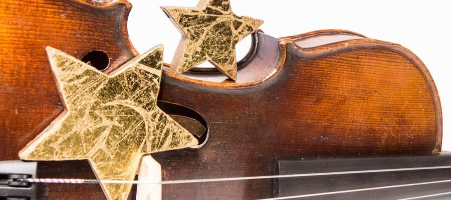 violin-3823058_1920.jpg